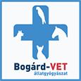 Bogárd-Vet Állatorvosi Rendelő