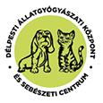 Délpesti Állatgyógyászati Központ
