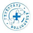 Fehérvári Állatorvos