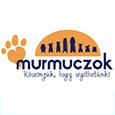 Murmuczok Állatgyógyászati Centrum