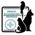 Óhegyi Állatorvosi Rendelő