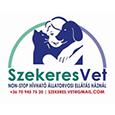Szekeres-Vet